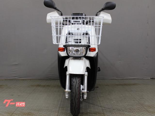 ヤマハ NEWS GEAR 19年モデル 新車の画像(大阪府