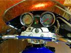 スズキ GSX400インパルス シンプルカスタムの画像(大阪府