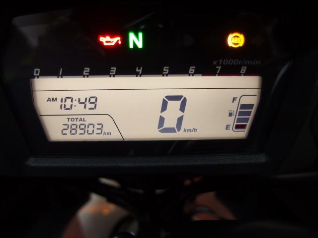 ホンダ CTX700 ABSの画像(京都府
