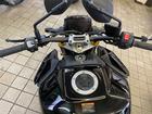 スズキ GSX-S1000の画像(大阪府