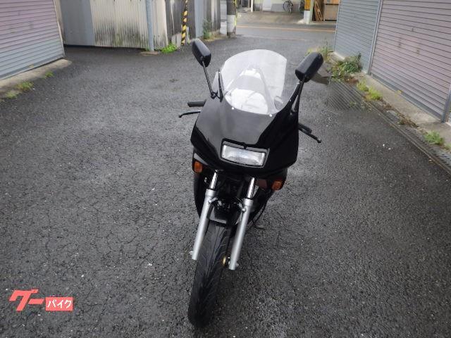 ホンダ NS-1の画像(大阪府