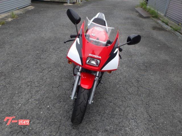 ホンダ NSR50 後期モデルの画像(大阪府