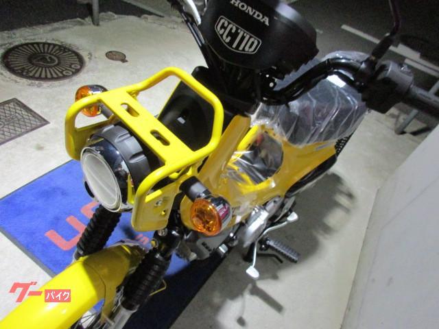 スズキ GSX-S750 ヨシムラマフラー・ETCの画像(大阪府