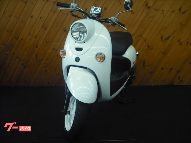 ヤマハ ビーノ SA37J インジェクションモデルの画像(兵庫県