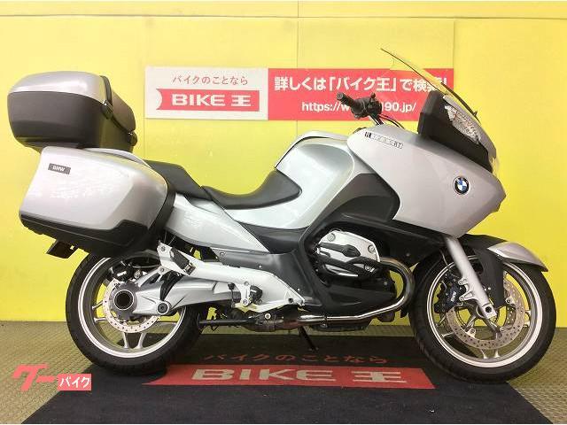 r1200rt bmw 兵庫県のバイク一覧 新車 中古バイクなら