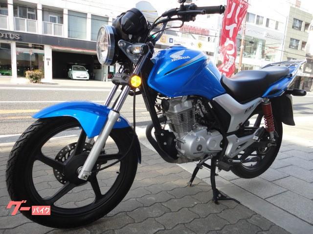 ホンダ SDH125の画像(大阪府