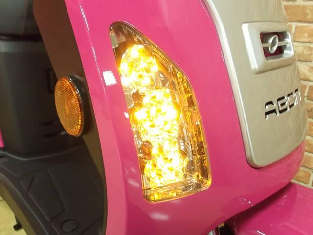 A MOTOR COIN125の画像(大阪府