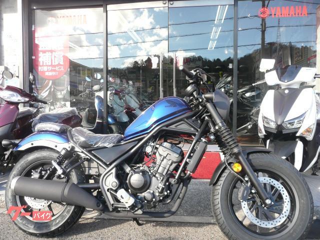 PCX 2021年モデル ABS付き 新車 JK05型