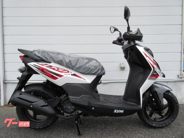 CROX125
