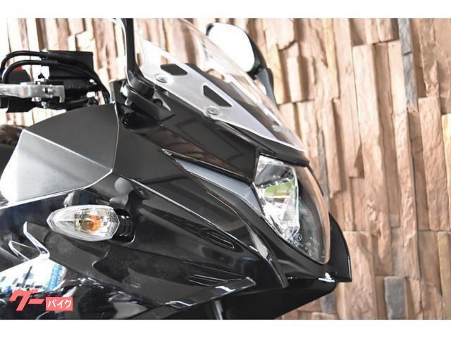 スズキ GSX250R 国内仕様 最新モデルの画像(大阪府