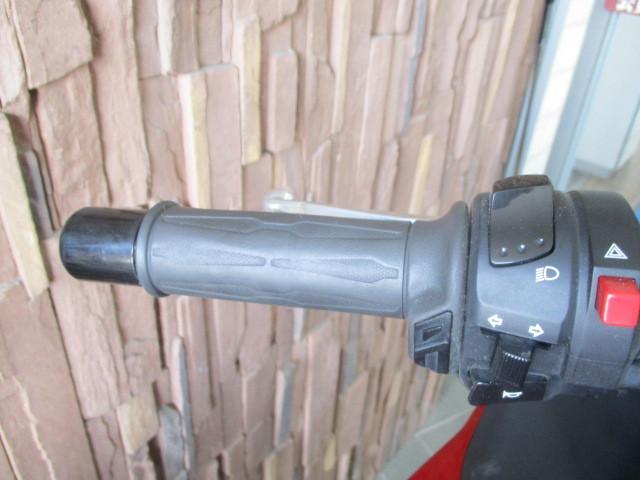 スズキ Bandit1250F ETC グリップヒーター LEDヘッドライト付きの画像(大阪府