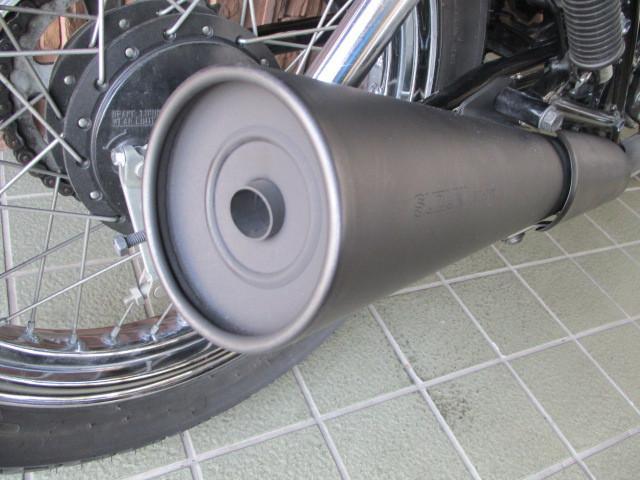 スズキ グラストラッカー ビッグボーイ インジェクション車  ノーマル・ワンオーナー車の画像(大阪府