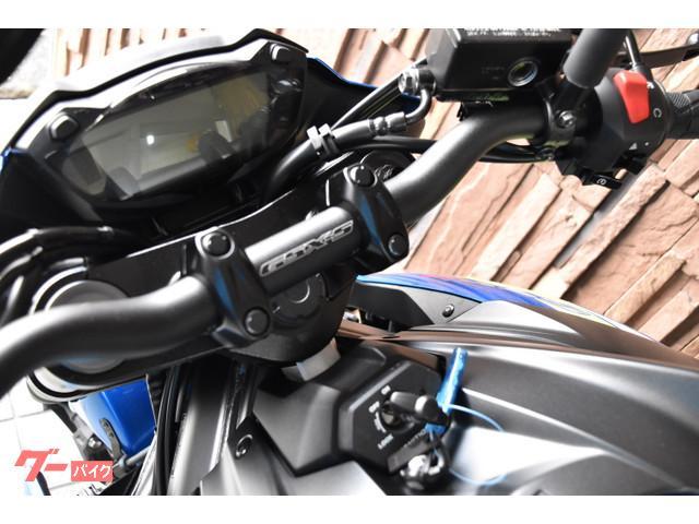 スズキ GSX-S750 2020年最新モデル フルパワー リミッターカットの画像(大阪府