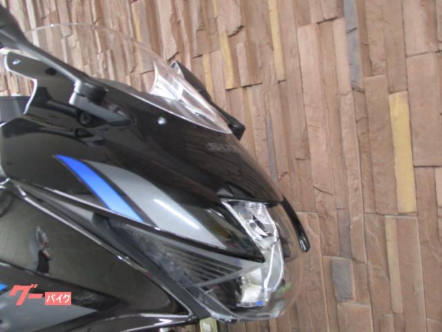 スズキ GSX-R125 ABS 2019年最新モデル 国内仕様の画像(大阪府