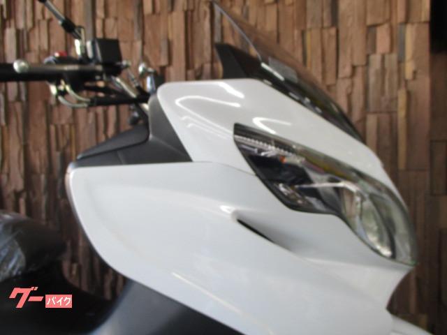 スズキ スカイウェイブ250 タイプS ベーシック イモビキー リヤタイヤ新品の画像(大阪府