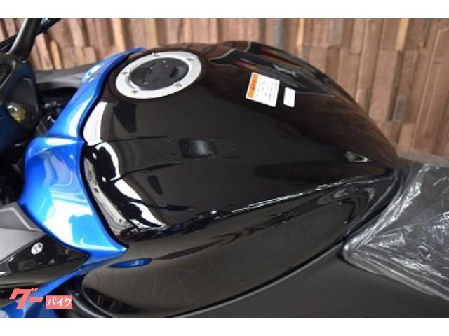 スズキ GSX-S1000F 最新モデル フルパワー リミッターカットの画像(大阪府