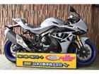 スズキ GSX-R1000R 2022年モデル ETC2.0付き フルパワーの画像(大阪府