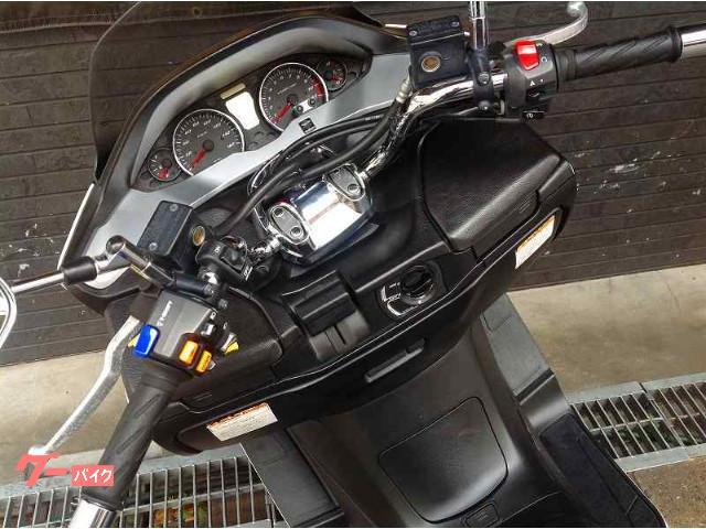 スズキ スカイウェイブ250 タイプM スペアリモコンの画像(大阪府