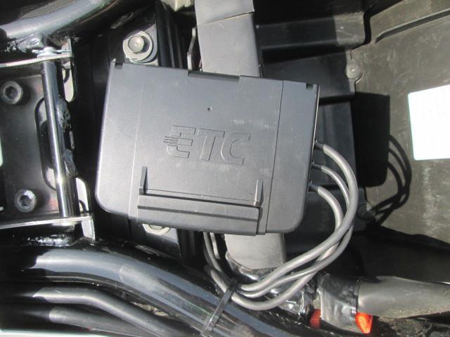 ホンダ CB1300Super Four ABSの画像(兵庫県