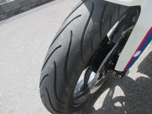 BMW G310Rの画像(兵庫県