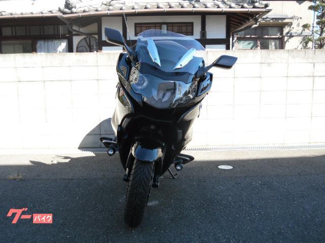 BMW K1600Bの画像(兵庫県