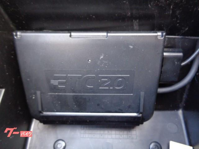 ホンダ CB400Super Four エンジンバンパー付きの画像(兵庫県