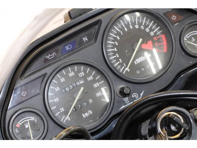 カワサキ ZZ-R400RPMマフラーカスタムの画像(大阪府
