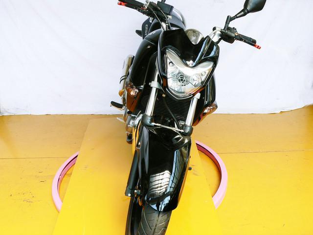 スズキ GSR250 GOOバイク鑑定済車の画像(大阪府