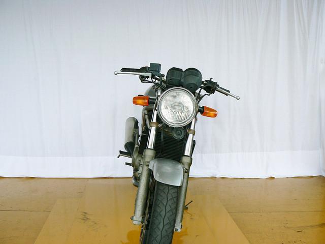 ホンダ VTR250 98年モデルの画像(大阪府