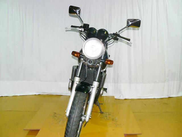 ホンダ JADE 91年式 GOOバイク鑑定済車の画像(大阪府