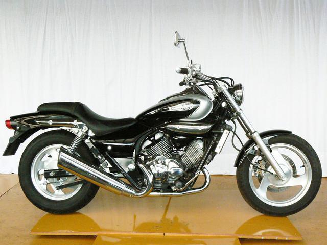 カワサキ エリミネーター250V 98年モデルの画像(大阪府