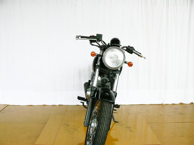 スズキ ST250 04年モデル グーバイク鑑定済車の画像(大阪府