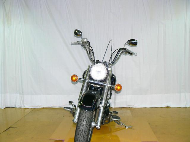 ヤマハ ドラッグスター400クラシック 02年モデルの画像(大阪府