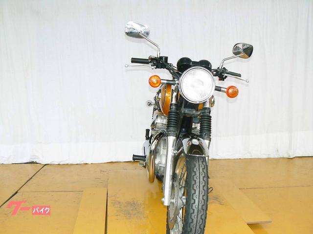 カワサキ W800 11年の画像(大阪府