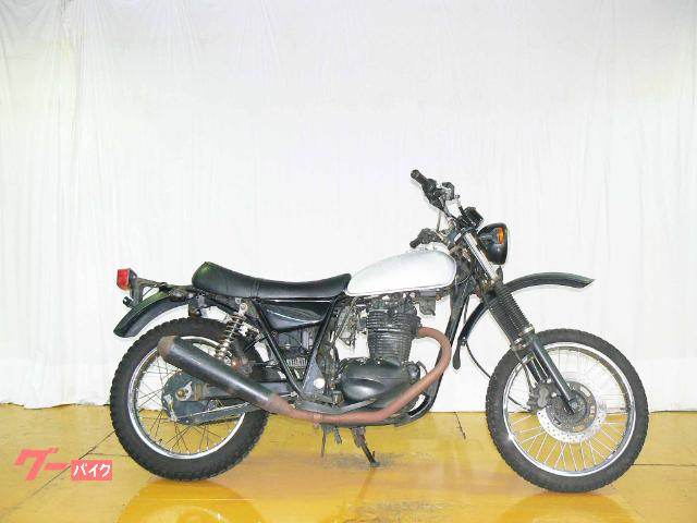 250TR 02年