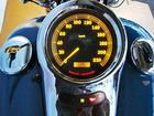 HARLEY-DAVIDSON FXSTD ソフテイルデュース GOOバイク鑑定済車の画像(大阪府