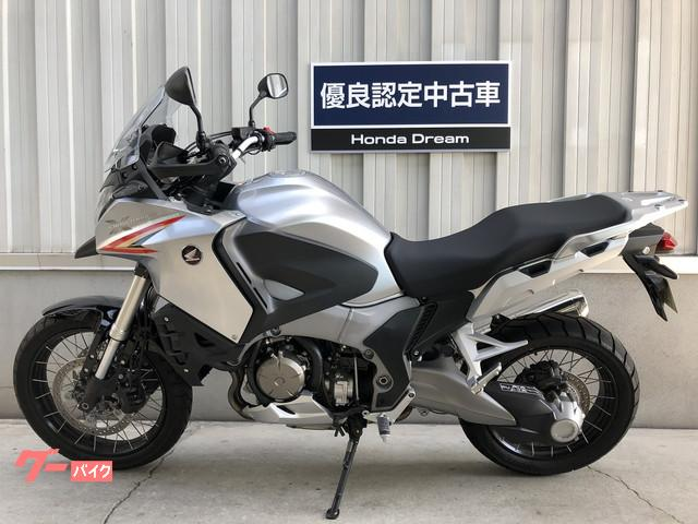 ホンダ VFR1200X MUGENの画像(兵庫県
