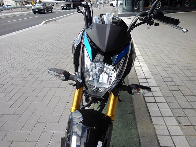 カワサキ Z125PRO スペシャルエディションの画像(兵庫県