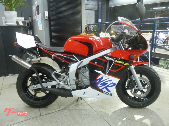 NSR50 4型