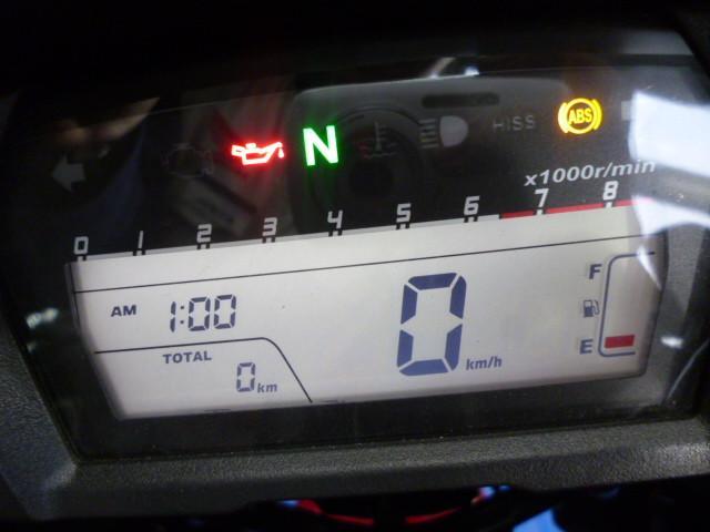 ホンダ CTX700優良認定中古車の画像(京都府