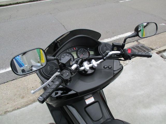 ホンダ フォルツァ・X バッテリー新品の画像(兵庫県