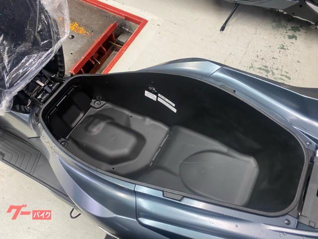 ホンダ PCX 2021年最新モデル 新車の画像(兵庫県
