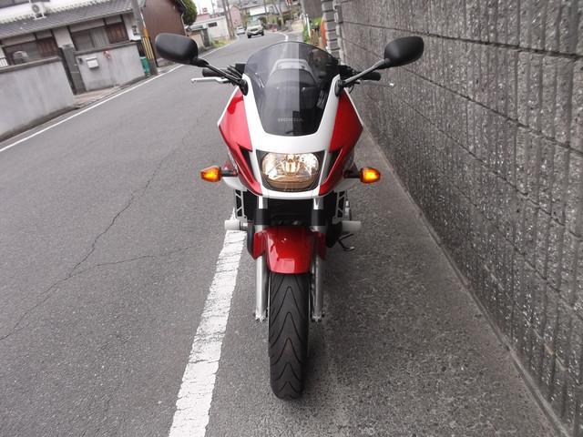 ホンダ CB1300Super ボルドール ヨシムラフルエキの画像(奈良県