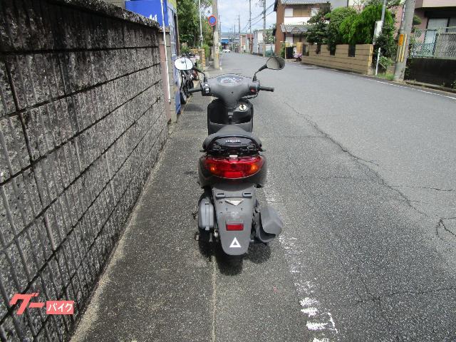 ヤマハ AXISトリートの画像(奈良県