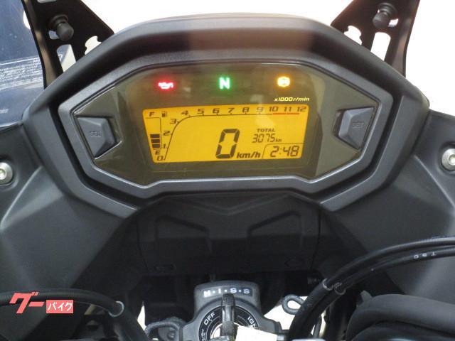 ホンダ 400X ABSの画像(大阪府