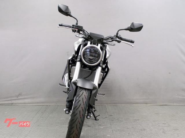 ホンダ CB250R ABS 国内モデル 新車の画像(大阪府