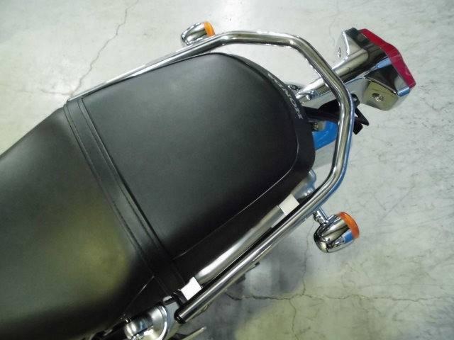 ホンダ CB1100 タイプIの画像(大阪府