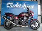 カワサキ ZRX1200 DAEGの画像(大阪府