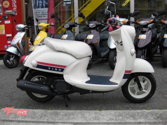 ビーノ SA54J