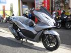 ホンダ PCX125最新モデルの画像(兵庫県